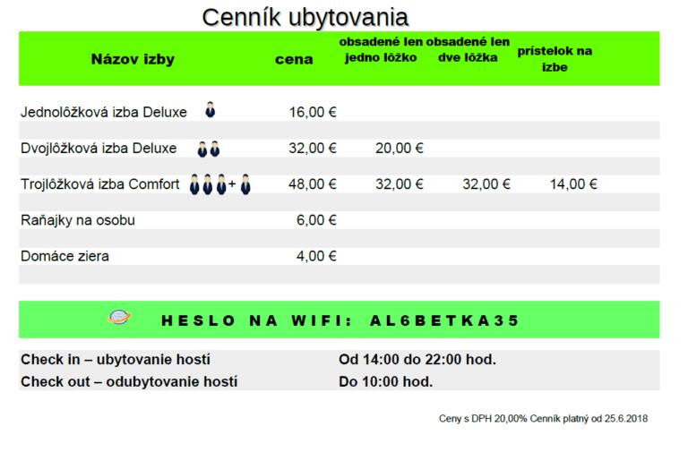 cennik-768x505