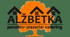 logo-pizzeria
